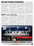Laing proyekto ang nadawat sa Kadaohan - City Government of ... - Page 7