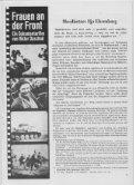 Historische Tatsachen - Nr. 27 - Udo Walendy - Empfohlene Vorbilder - Page 3