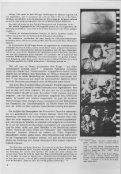 Historische Tatsachen - Nr. 27 - Udo Walendy - Empfohlene Vorbilder - Page 4