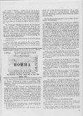 Historische Tatsachen - Nr. 27 - Udo Walendy - Empfohlene Vorbilder - Page 5