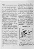 Historische Tatsachen - Nr. 27 - Udo Walendy - Empfohlene Vorbilder - Page 6