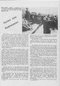 Historische Tatsachen - Nr. 27 - Udo Walendy - Empfohlene Vorbilder - Page 7