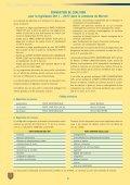 Januar 2012 No 98 – Januar 2012 - Mersch - Seite 2