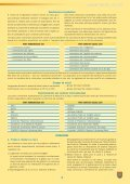 Januar 2012 No 98 – Januar 2012 - Mersch - Seite 3