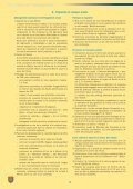 Januar 2012 No 98 – Januar 2012 - Mersch - Seite 4