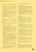 Januar 2012 No 98 – Januar 2012 - Mersch - Seite 5