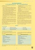 Januar 2012 No 98 – Januar 2012 - Mersch - Seite 7