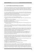 Freizeit und Erholung in der forstlichen Planung - Pan Bern - Page 6