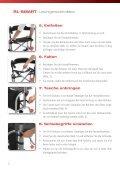 RL-Smart.pdf - Bischoff & Bischoff - Seite 6