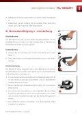 RL-Smart.pdf - Bischoff & Bischoff - Seite 7