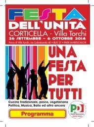 Festa-Villa-Torchi-2014