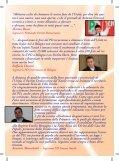 Festa-Villa-Torchi-2014 - Page 3