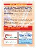 Festa-Villa-Torchi-2014 - Page 4