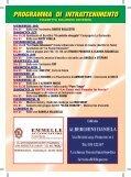 Festa-Villa-Torchi-2014 - Page 6