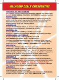 Festa-Villa-Torchi-2014 - Page 7