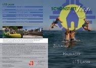 herunterladen - Schönstatt Bewegung Schweiz