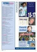 ARGENTINA - trenerforeningen.net - Page 3