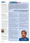 ARGENTINA - trenerforeningen.net - Page 5
