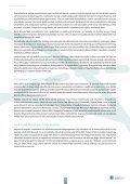 SOTSIAALKAITSE KAASAVA ARENGU TEENISTUSES - Page 6