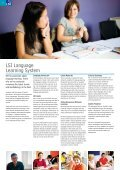 """""""Learn and live the language"""" - Page 4"""