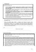 Notifica di inizio attività ai fini della registrazione (art. 6 Reg. CE 852 ... - Page 6