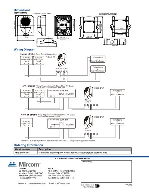 Whelen Hhs2200 Wiring Diagram from img.yumpu.com