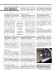 Lasing Beyond Light - Science News - Page 2