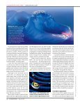 Lasing Beyond Light - Science News - Page 3