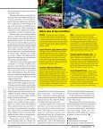 Lasing Beyond Light - Science News - Page 4