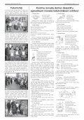 Īsziņas - Kocēnu novada dome :: Jaunumi - Page 2