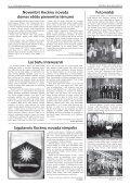 Īsziņas - Kocēnu novada dome :: Jaunumi - Page 3