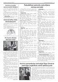 Īsziņas - Kocēnu novada dome :: Jaunumi - Page 4