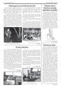 Īsziņas - Kocēnu novada dome :: Jaunumi - Page 5