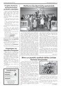 Īsziņas - Kocēnu novada dome :: Jaunumi - Page 6