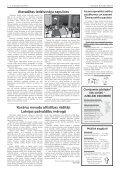 Īsziņas - Kocēnu novada dome :: Jaunumi - Page 7