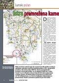 Travanj - Hrvatske šume - Page 4