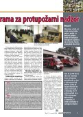 Travanj - Hrvatske šume - Page 5