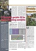Travanj - Hrvatske šume - Page 6