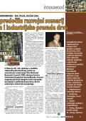 Travanj - Hrvatske šume - Page 7