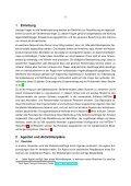 Anwendung eines agentenbasierten Modells der Ver ... - MATSim - Page 2