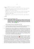Anwendung eines agentenbasierten Modells der Ver ... - MATSim - Page 3