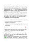 Anwendung eines agentenbasierten Modells der Ver ... - MATSim - Page 4