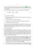 Anwendung eines agentenbasierten Modells der Ver ... - MATSim - Page 5