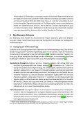 Anwendung eines agentenbasierten Modells der Ver ... - MATSim - Page 6