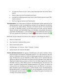Anwendung eines agentenbasierten Modells der Ver ... - MATSim - Page 7