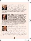 Bill Moyers - Athena - Page 5