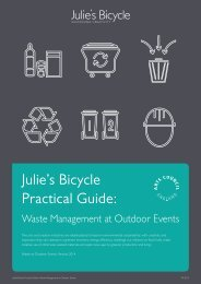 Julies-Bicycle-Waste-Management-at-Outdoor-Events-2015