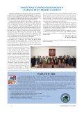 calosc_nr 103.p65 - Wojskowa Akademia Techniczna - Page 2