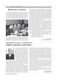 calosc_nr 103.p65 - Wojskowa Akademia Techniczna - Page 5