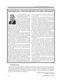 calosc_nr 103.p65 - Wojskowa Akademia Techniczna - Page 6